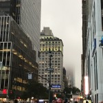 MOMAでフランクロイド
