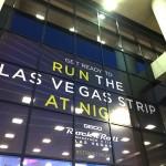知枝古's  Las Vegas story・チェックイン