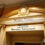知枝古's Las Vegas story・BOUCHON