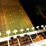 知枝古's Las Vegas story・TRUMP編