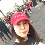 知枝古's Las Vegas story・マラソン編