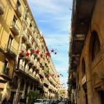 仕掛けだらけのCaelis@Barcelona