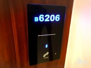 7FDAF871-C9D7-45E2-B320-A7F5D4C83C67