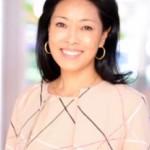 衣通姫セミナー・講師はノーベル平和賞候補者