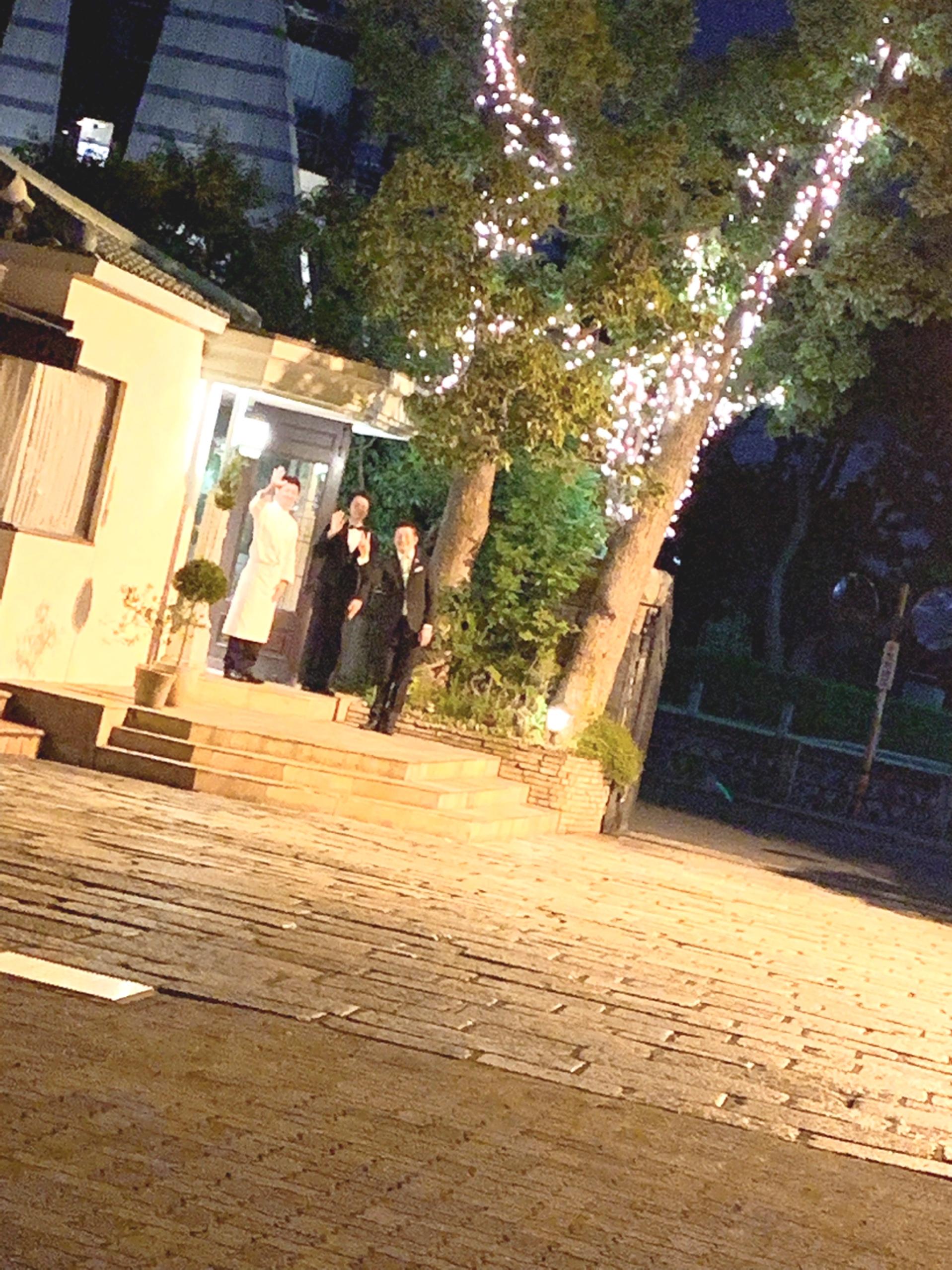 芦屋・メゾン・ド・タカ