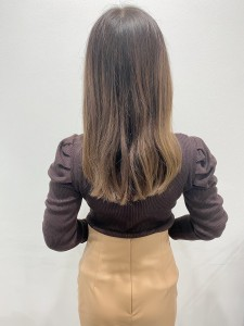髪質改善トリートメント e.m.a アソート