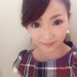 FullSizeRender_6.jpg