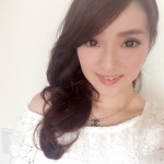 IMG_7200_2.JPG
