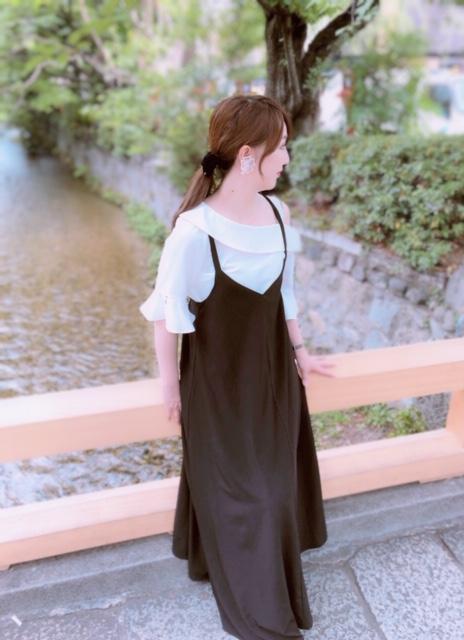 IMG_3039.JPG