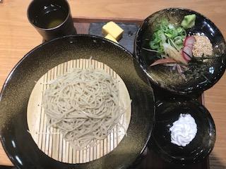 ☆名古屋で京都を味わう☆