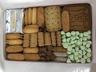 ☆幻のクッキー☆