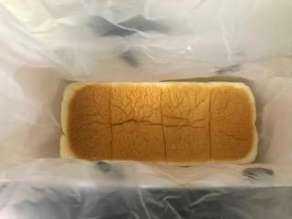 ☆パン祭り☆