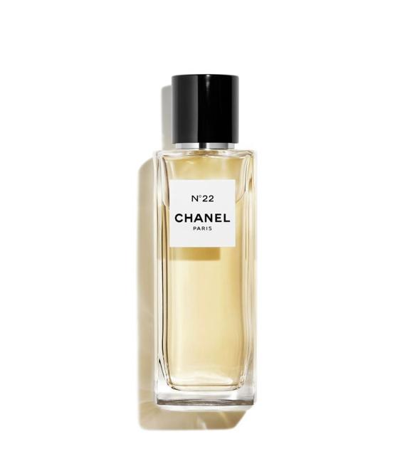 魅了する香り