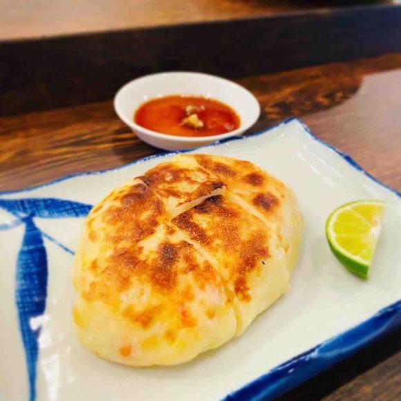 東泉限定はしご酒イズミシュランの2軒目はオープンしたばかり和食「竹本」