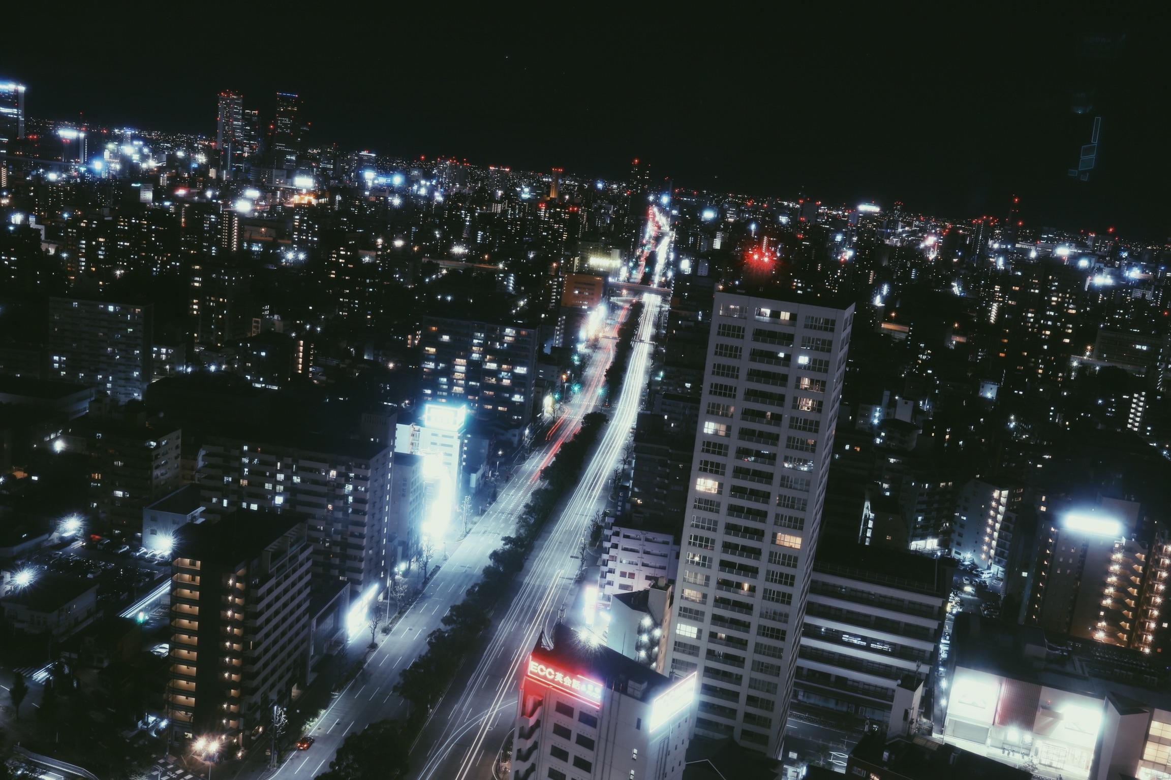 ANAクラウンプラザホテルグランコート名古屋にて宿泊