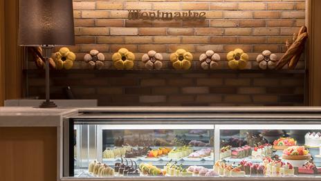 restaurant_bakery_img01_1