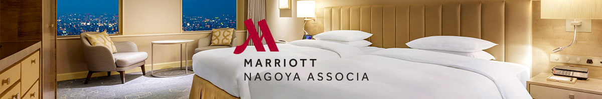 Marriott Amour