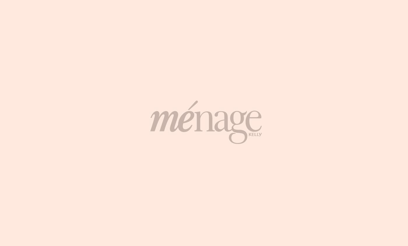 LIFE・BEAUTY・LOVE♡に関する緊急アンケート!
