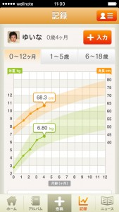 app_record