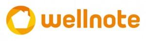 logo_wellnote