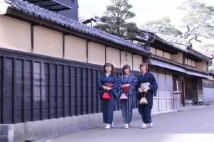 「近鉄エリアキャンペーン」で松阪市の魅力を体感!