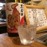 年末年始の食事には和食特集を!