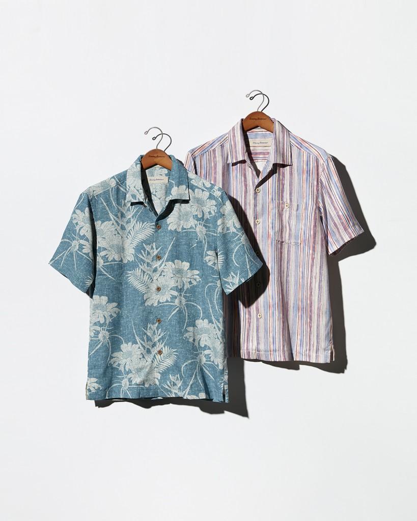 Campshirts