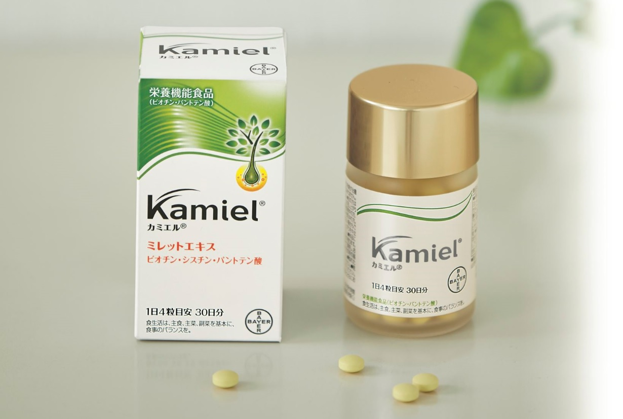 kamiel2