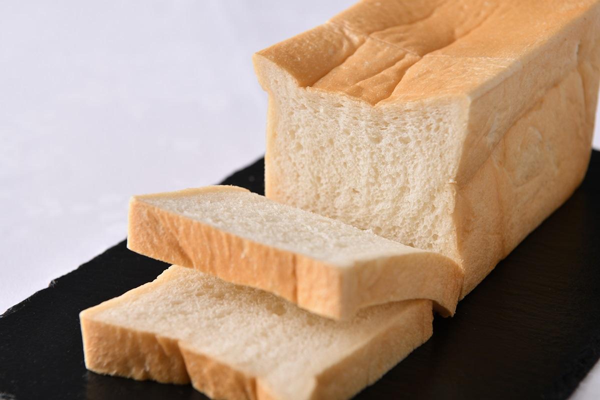 ベーカーハウス食パン2s