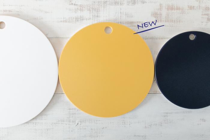 身近な生活雑貨で夏の食卓を彩る3アイテム