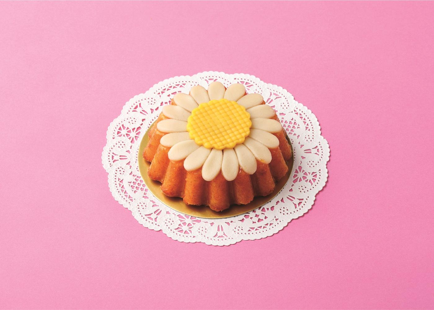 ケーキ_カカオシュトゥーベ2