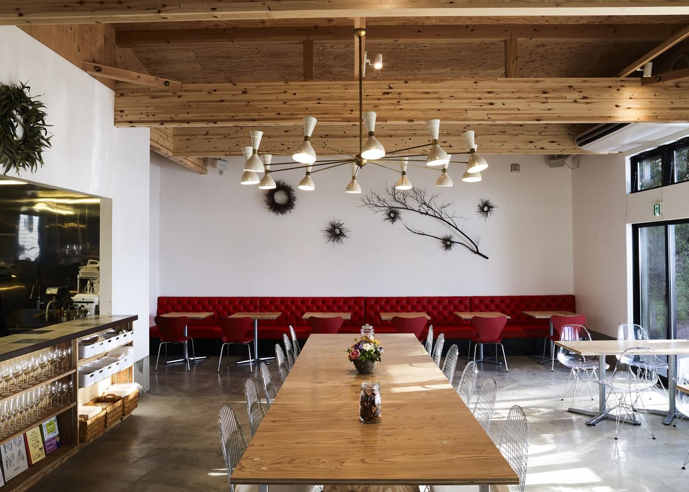 レストラン1・18109101