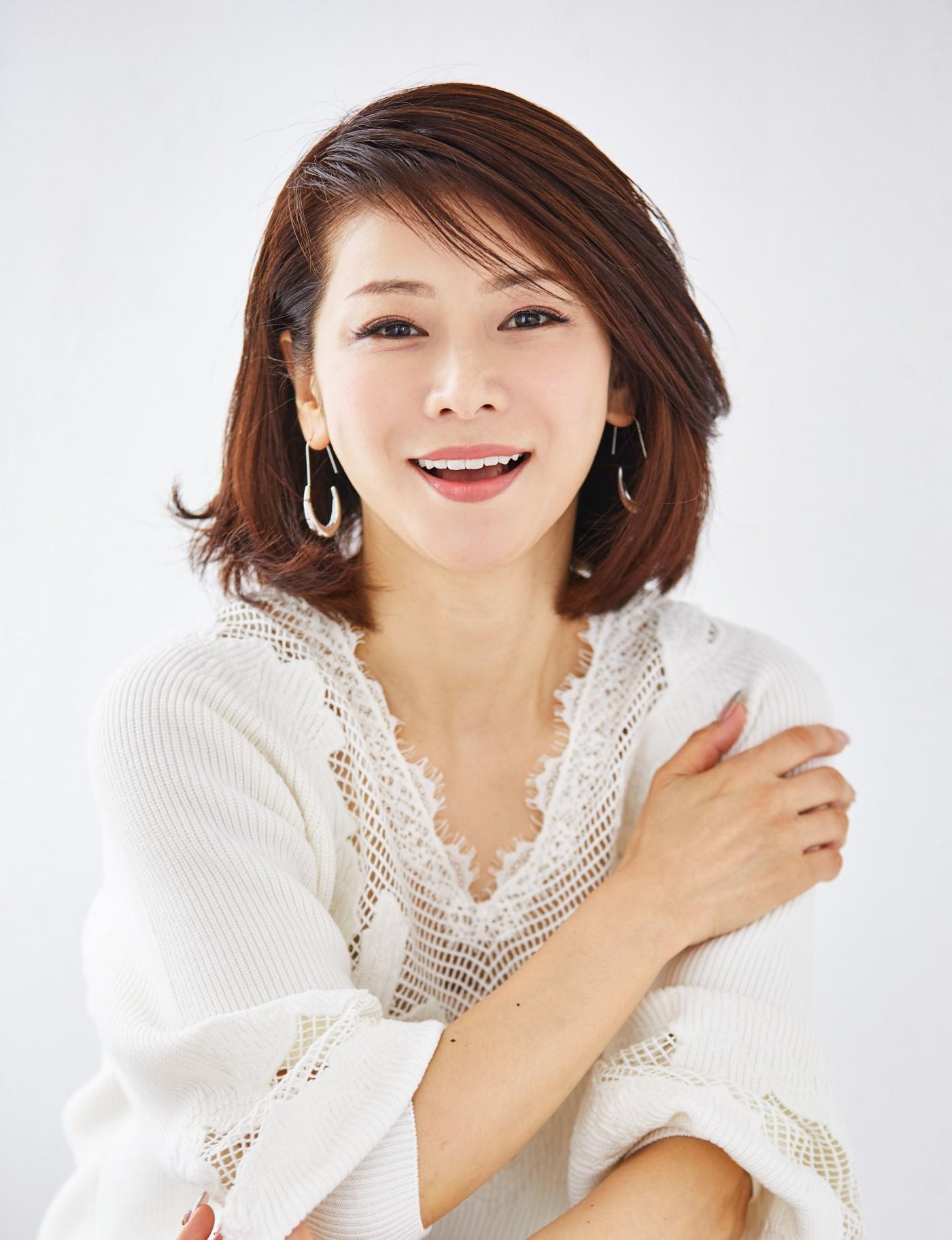 雅子さんメイン1_大