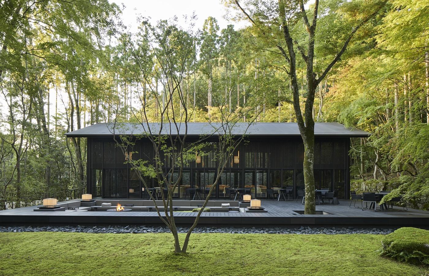 Living Pavilion by Aman - Exterior.tif