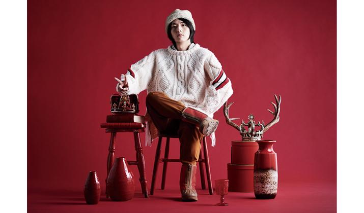 """ミッドランド・クリスマス2019 """"ホワイト・ファンタジア"""" ZIP-FM presents ビッケブランカ オープニングスペシャルライブが開催!"""