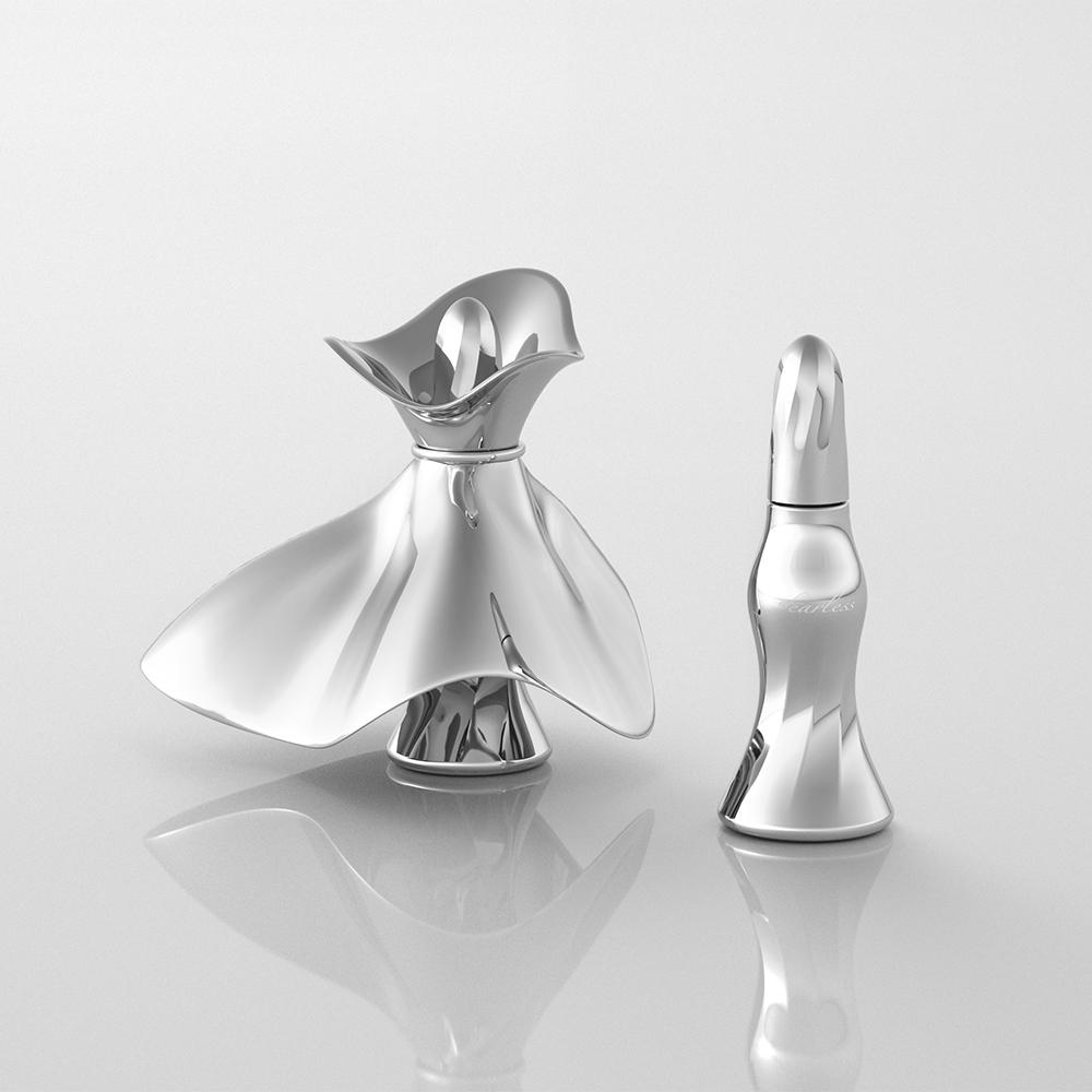 lotion_lucrezia_holderset_product
